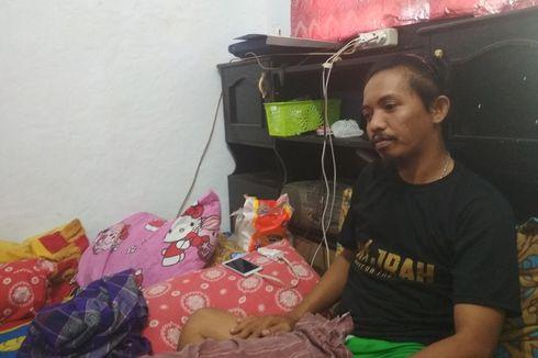 Polisi: Pemulihan Driver Ojol yang Tertabrak Rantis Tetap Ditanggung