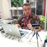 25 Guru Honorer Dapat Bantuan Kuota Internet untuk Mengajar via Online Selama PSBB