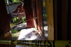 Kasus Siswi SMP Tewas di Gorong-gorong: Ayah Akui Mencekik dan Bersujud Saat Dibawa ke TKP Pembunuhan