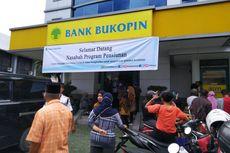 Masuknya Kookmin Bakal Perkuat Pengawasan Bank Bukopin