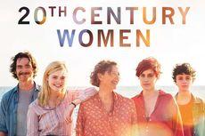 Sinopsis 20th Century Women, Dilema Annette Bening Besarkan Putranya