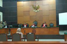 Jaksa Siapkan 26 Saksi untuk Sidang Kasus Perampokan di Pulomas