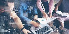 Meikarta Siap Jadi Inkubator Startup di Indonesia