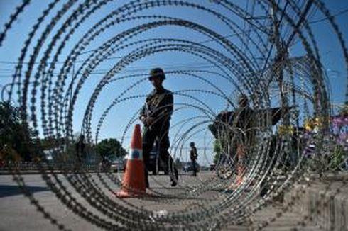 Menebak Nasib Bisnis Properti Pasca Kudeta Militer Thailand