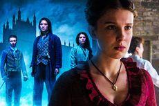 6 Film dan Serial Adaptasi Sherlock Holmes yang Wajib Ditonton
