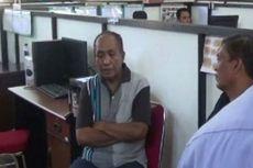 Oknum Guru SMA di Polewali Mandar Tipu 410 CPNS