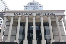 Jadi Korban PHK, Warga Asal Bantul Gugat UU BPJS ke MK