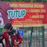 Disparekraf DKI Sebut Pembukaan Kembali TM Ragunan Masih Dibahas