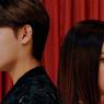 Lirik Lagu The Moon oleh Moon Sujin dan Taeil NCT
