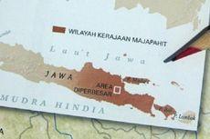 Faktanya, Nusantara Bukanlah Wilayah Majapahit