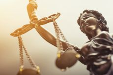 Soal Izin Pemanggilan-Penahanan Jaksa, ICW: Tak Boleh Ada Perlakuan Khusus
