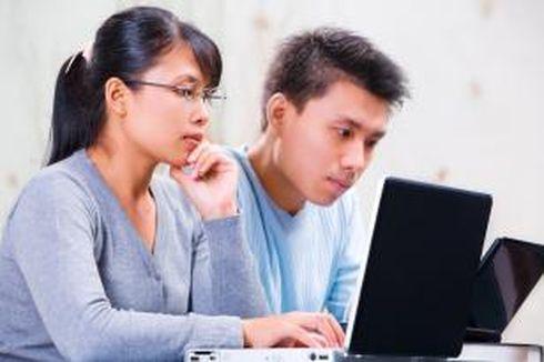 Program Studi Saintek dan Soshum Paling Diminati
