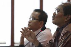 DKPP Minta Bantuan Kejagung Usut Pidana Pemilu