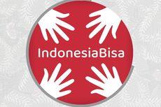 Indonesia Bisa, Aplikasi Lokal yang Tawarkan Video Coference Tanpa Batasan Waktu