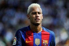 Termasuk Neymar, Ini 4 Pemain yang Belum Ada Gantinya di Barcelona