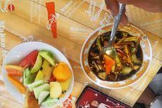 Nikmati Kuliner Khas Aceh, Datangi Festival Piyoh Tanggal 1-3 November