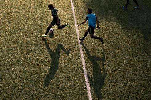 Sudah Tiba di China, Jadwal Tanding Timnas U-23 Indonesia Berubah