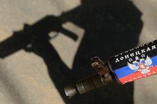 Rusia Kecam Laporan Dewan HAM PBB Terkait Ukraina