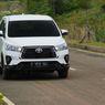 Harga Toyota Innova Turun Rp 32 Juta di Jawa Timur