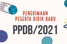 7 Daftar Kacaunya PPDB SMA di Banten, Ombudsman: Ini Kemunduran Tata Kelola Pendidikan