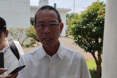 Ormas Kaltim Dukung Bambang Brodjonegoro Jadi Kepala Ibu Kota Baru