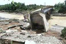 Korban Bencana Longsor dan Banjir Gowa Dapat Sumbangan Rp 2 Miliar