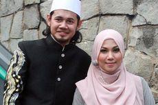 Korban Agen Travel Umrah Minta Ustad Guntur Bumi dan Istrinya Jadi Saksi