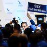 APBD Rp 9 Miliar untuk Museum SBY di Pacitan, Bendahara Demokrat: Pak SBY Tak Pernah Minta