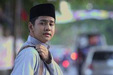 Syakir Daulay Tak Takut Dilaporkan ke Polisi dan Digugat Rp 500 Miliar oleh Pro Aktif
