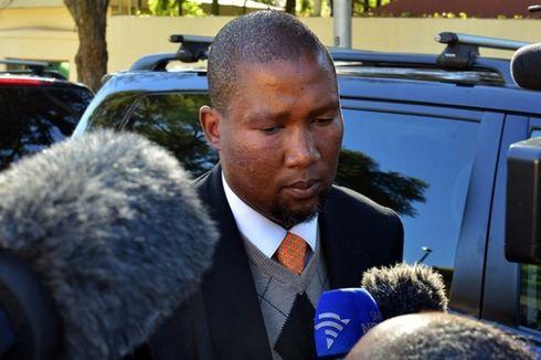 Keluarga Mandela Bersengketa soal Hak Pemakaman