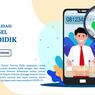 Kuota Gratis Kemendikbud, Berikut Cara Mendapatkan untuk Pelanggan Telkomsel