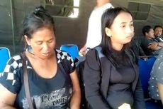 Cerita Pengungsi Kerusuhan Wamena: Hasan Bersembunyi di Plafon, Maria Keguguran karena Lari