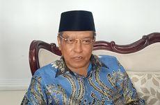 NU Imbau Masyarakat Laksanakan Shalat Idul Fitri di Rumah Masing-masing