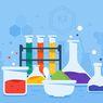 Sifat Kimia: Pengertian dan Ciri-ciri