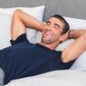 Diungkap, Rahasia Tidur Nyenyak Sang Legenda Olimpiade Michael Phelps