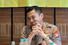 Laporan VP Garuda Indonesia soal Tudingan Germo Berlanjut ke Pemeriksaan Saksi
