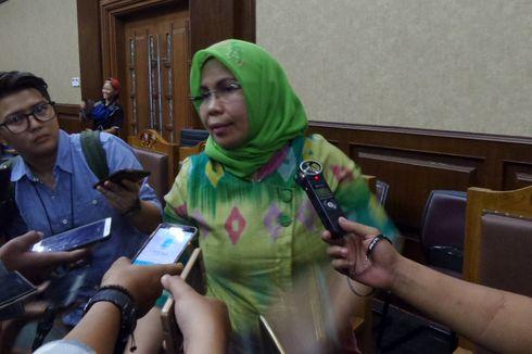 Jaksa KPK Telusuri Intervensi Setya Novanto dalam Proyek E-KTP