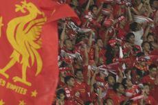 FSG: Liverpool Tak Dijual