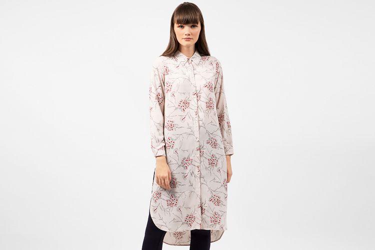 The Executive Ramadan Ladies Collection 2019