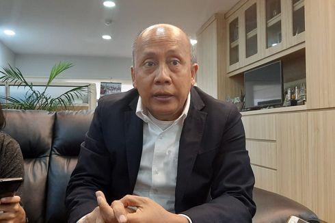 Pimpinan Komisi II Minta Polisi Tak Ragu Tertibkan Pelanggar Protokol Covid-19 dalam Pilkada