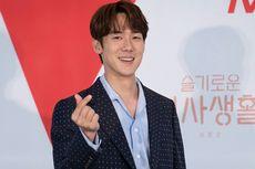 Yoo Yeon Seok Beri Bocoran soal Jung Won di Hospital Playlist 2
