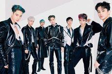 Lirik dan Chord Lagu We Do dari SuperM