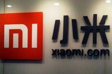 Yuk, Nonton Langsung Peluncuran Produk Baru Xiaomi