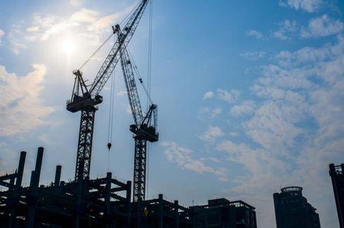 Pollux Siapkan Proyek Rp 1 Triliun di Batam