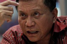 Terus Dikritik soal Hendropriyono di Tim Transisi, Jokowi Mulai Bereaksi...