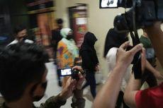 Update Kasus Prostitusi Artis VS, 2 Muncikari Dilimpahkan ke Kejaksaan