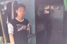 Kuli Bangunan Asal Cilandak Jadi Korban Kecelakaan Bus di Tol Cipali