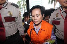 Kasus Suap Impor Sapi, Dirut Indoguna Dituntut 4,5 Tahun Penjara
