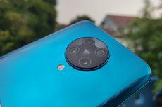 Begini Hasil Jepretan Empat Kamera di Xiaomi Poco F2 Pro