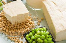 6 Makanan yang Mengandung Lektin Tinggi